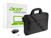 "K/Acer Options Pack 17""+A517-51G-391R Q3.1900B.AC0+NX.GSTEF.002"